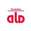 ALD Vacuum Technologies